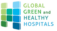 Global Green and Healthy Hospitals