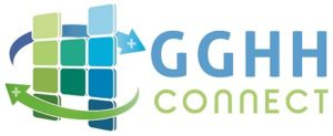 GGHH-Connect-Logo