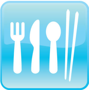 Icon-Food-1